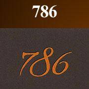 786 Wines