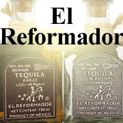 El Reformador