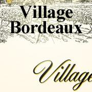 Village Bordeaux