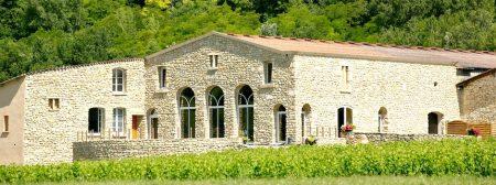Chateau Cablanc