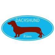 Dachshund Wines Logo