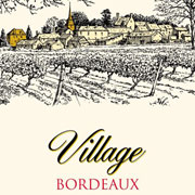 Village Bordeaux