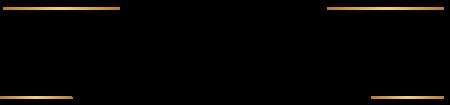 Finca Patagonia Logo