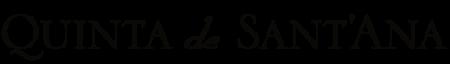 Quinta-de-Sant-Ana-logo