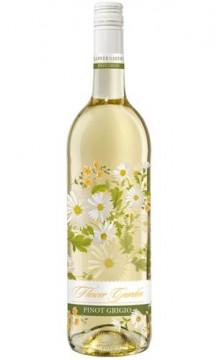 Flower Garden Pinot Grigio