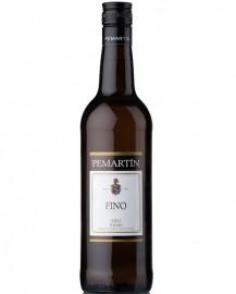 Pemartin Dry Fino Sherry