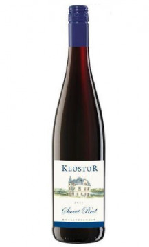 Klostor Sweet Red
