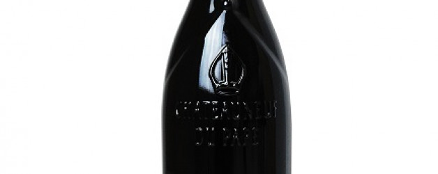Ma Belle Reserve Chateauneuf du Pape