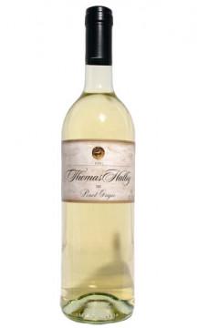 Thomas Halby Nahe Pinot Grigio